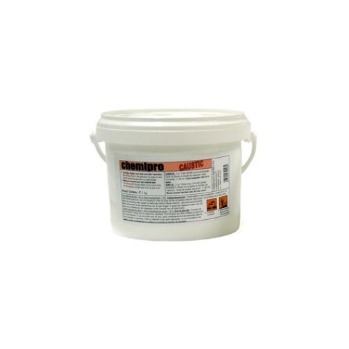 Chemipro Caustic (1.5kg)